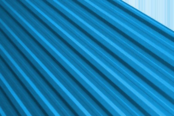 tabla_cutata_v3