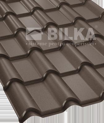 bilka_balcanic_mat_8019_370x440