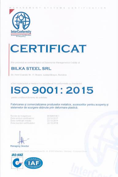 certif9001