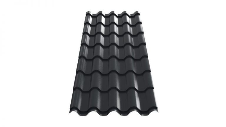 ral_7024-wetterbest-colosseum-tigla-metalica-768x432